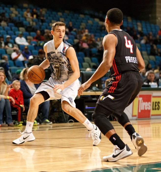 Reno Bighorn Guard DAVID STOCKTON (7)