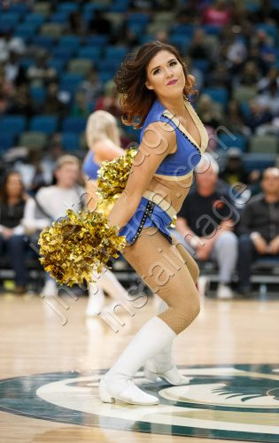 Lady Bighorn Dancer Alix
