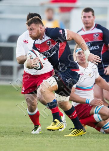 USA Rugby's CAM DOLAN (8)