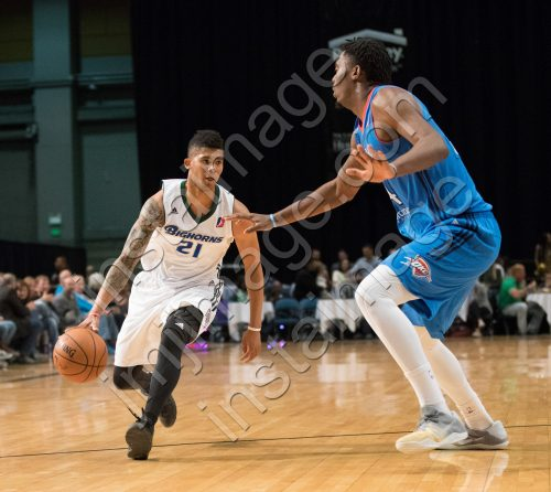Reno Bighorn Guard JAMAL BRANCH (21)