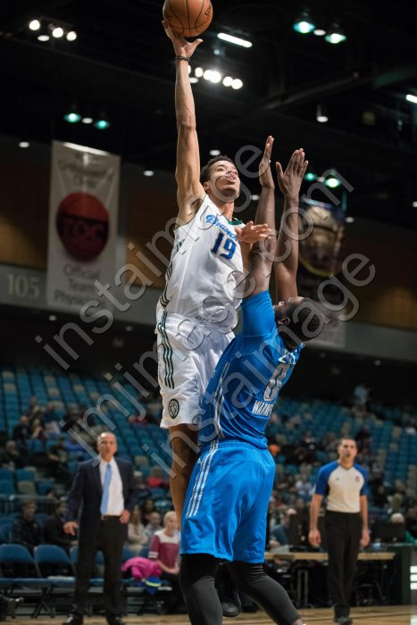 Reno Bighorn Center SKAL LABISSIERE (19)