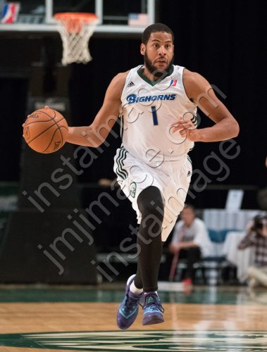 Reno Bighorn Guard MARK TYNDALE (1)