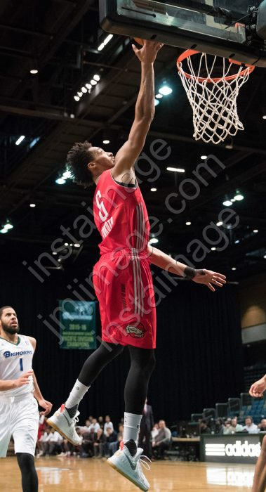 Rio Grande Valley Viper Forward JP TOKOTO (6)
