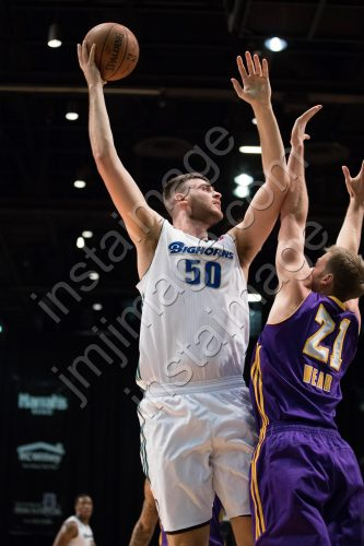 Reno Bighorn Center GEORGE PAPAGIANNIS (50)
