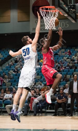 Rio Grande Valley Viper Center CHINANU ONUAKU (23)