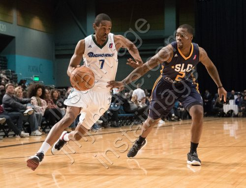 Reno Bighorn Guard RENALDO MAJOR (7)