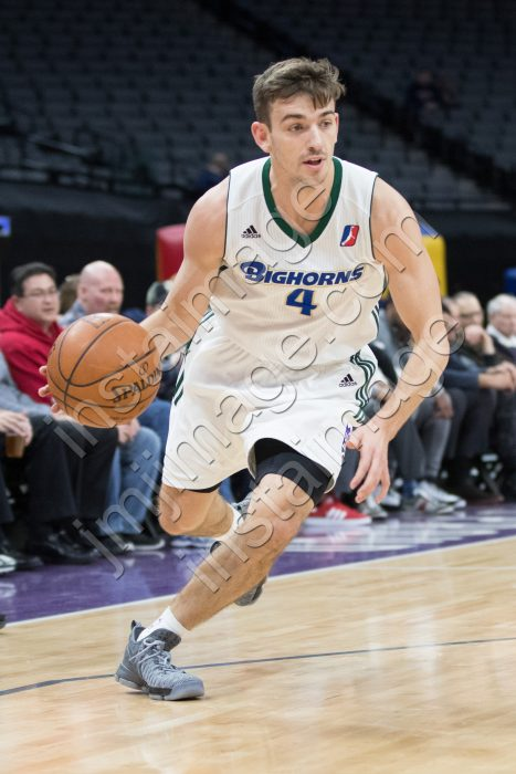 Reno Bighorn Guard DAVID STOCKTON (4)